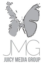 JMG, Juicy Media Group, Social Media, Artist Management